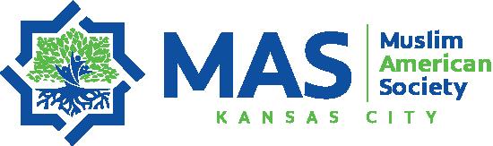 Muslim American Society – Kansas City
