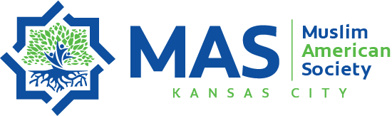 Muslim American Society – Kansas City